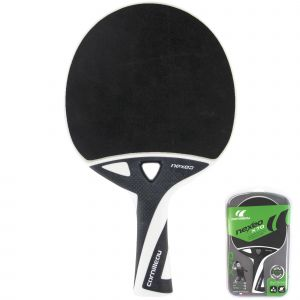 RAQUETTE DE TENNIS DE TABLE FREE NEXEO X70 OUTDOOR - Cornilleau