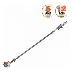 Perche élagueuse Oleo-Mac PPX271- 27cm3