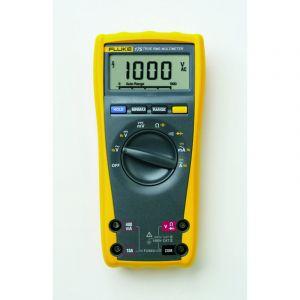 Multimètre Fluke-115 6000 points TRMS