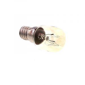 AMPOULE Froid 15W E14 220v REC0007 - Listo