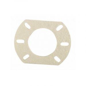 Joint brûleur BF 02.001 Réf. 142831 ATLANTIC PAC ET CHAUDIERE