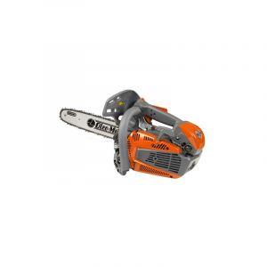 Gst 360 - Tronçonneuse Thermique Oleo Mac 35,1 Cm3 - Guide 30 Cm - OLEO-MAC
