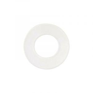 Joint de cloche D.63X32 N.M - GEBERIT