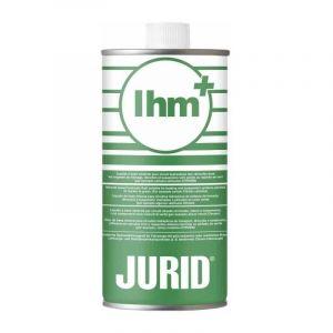 Jurid Liquide De Frein Lhm+ - 1L 151063B