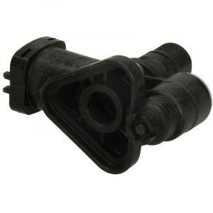 Kit Pieces Reparation Culasse 90013610 Pour NETTOYEUR HAUTE-PRESSION - KARCHER