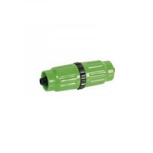 Raccord de jonction pour tuyau boomerang 60 et tuyau diamètre 9mm - RIBIMEX