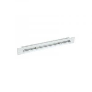 Régulateur intérieur anti-insecte 30 m3/h pour gaine - NICOLL