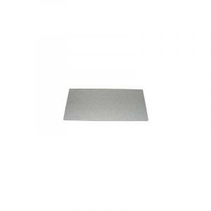Tablette Verre Securite 410 X 105 Mm 7272592 Pour REFRIGERATEUR - LIEBHERR