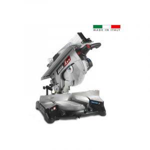 Scie à onglet avec table supérieure FEMI gamme Industrie - Ø305mm - XXXEVO - FEMI FRANCE