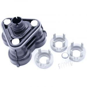 Kit De Pieces De Rechange Repere 11 90016930 Pour NETTOYEUR HAUTE-PRESSION - KARCHER