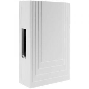 Carillon filaire 220-240V - Otio