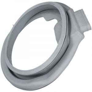 Joint de hublot (C00303546) Lave-linge 294822 ARISTON HOTPOINT, VEDETTE