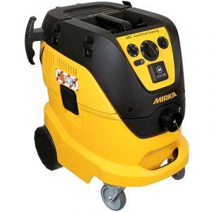 Mirka Extracteur de poussière 1242 M AFC 230V - 8999227111