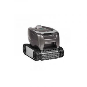 Robot de piscine TornaX OT 3200 - Zodiac
