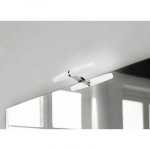 Royo - Applique LED - ONA - Applique LED