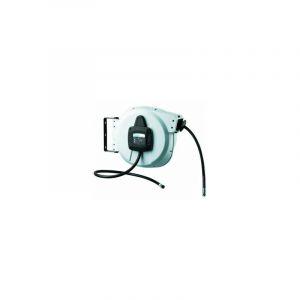 Enrouleur pneumatique automatique orientable TOPCAR 09433