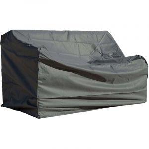 Housse de protection pour canapé 170 x 90 cm - - PROLOISIRS