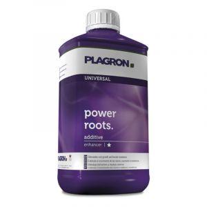 PLAGRON Power Roots 1L , activateur racinaire