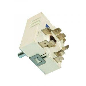 Regulateur Radiant 230v 50.57021.010 76X1750 Pour CUISINIERE - BRANDT