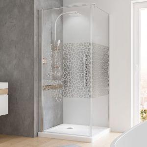 kit fixation robinetterie douche comparer 40 offres. Black Bedroom Furniture Sets. Home Design Ideas