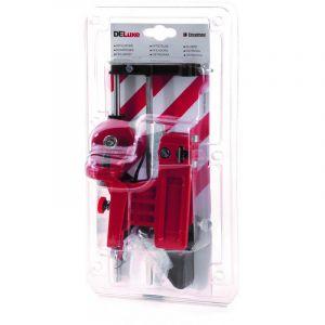 1819192 - AFFUTEUSE MANUELLE PRO Pour CHAINE DE TRONCONNEUSE - WINDSOR