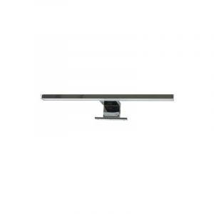 Applique Salle de bains PARMA XL 8W 600 Lumens IP44 4000k - AREV
