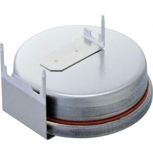 Pile bouton lithium CR 2477N 1 pc(s) V701921 - RENATA