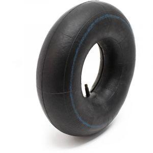 Chambre à air standard pour brouette Grandeur 400x100 4.00-8 - WILTEC
