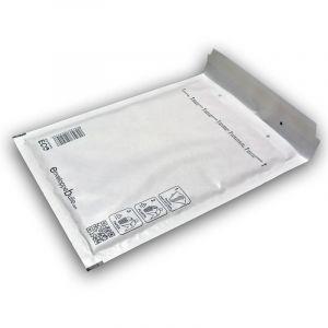 Lot de 100 Enveloppes à bulles ECO J/9 format 300x430 mm - ENVELOPPEBULLE