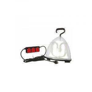 Lampe De Travail 360° Wurth 400x400 400