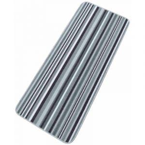Tapis de sol gris 50 x 200 cm - HDI