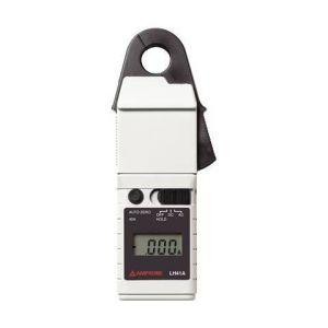 Pince ampèremétrique, Multimètre numérique Beha Amprobe LH41A AC/DC CAT III 300 V Affichage (nombre de points):4000