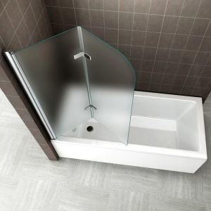 baignoire 140x90 comparer 550 offres. Black Bedroom Furniture Sets. Home Design Ideas
