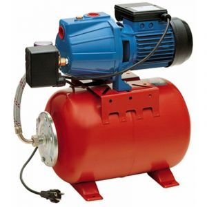 Pompe surpresseur 600W