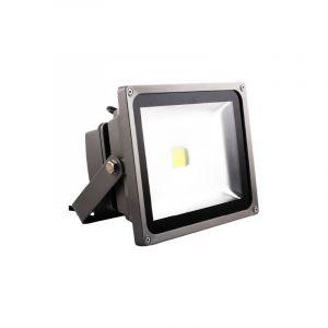 Projecteur LED 30W IP65 - HOME LINE