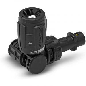 Karcher - Lance vario power 360? extra-courte (16,5 cm) recoins difficiles pour nettoyeur haute pression