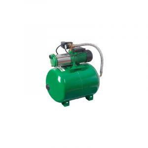 Surpresseur pompe à eau gamme SURJET 1450 w - 100L - RIBIMEX