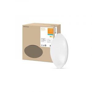 Ledvance - Hublot LED Surface Circular 18W 3000°K IP44