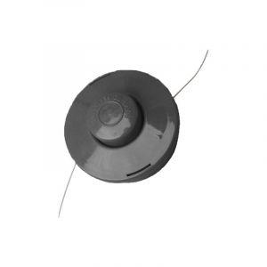 TCK bobine de fil pour débroussailleuse DCBT32DBO - TCK GARDEN