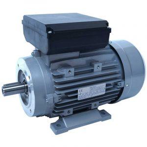 Moteur electrique 220v 1.5kW 3000 Tr/Min - B14 - ALMO