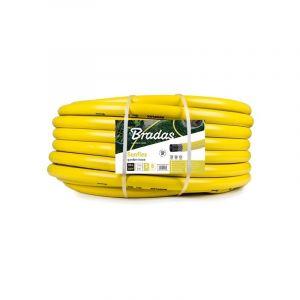 Bradas - SUNFLEX Tuyau d'arrosage Ø19 mm (3/4 ) 50 mètres