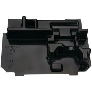 MAKITA Moulage MAK-PAC pour visseuse choc - 837670-0