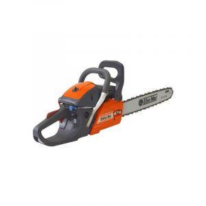 Oleo-mac - GSH510 - TRONÇONNEUSE THERMIQUE OLEO MAC 50.9 CC - GUIDE 45 CM