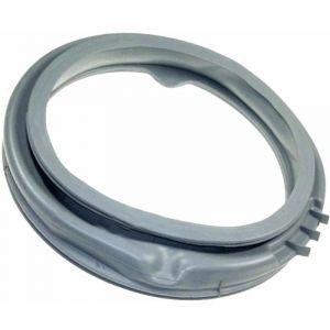 Joint de hublot (C00287764) Lave-linge 267300 ARISTON HOTPOINT, INDESIT
