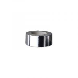 Bande adhésive aluminium pour gaine vmc - RECUPAIR