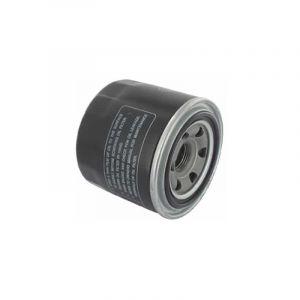 Filtre à huile YANMAR 119660-35150 - 11966035150 - UNIVERSEL