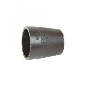 Réduction acier Ø D - Ø d 60.3 - 42.4 - UNKNOWN