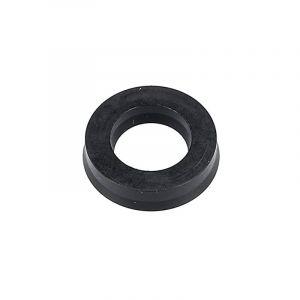 Joint A Levre Rep 8 D 20.9 X 11.7 X 4.9 63628750 Pour NETTOYEUR HAUTE-PRESSION - KARCHER