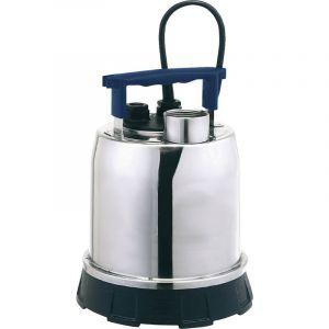 FP - Pompe submersible Inox OPTIMA MFS