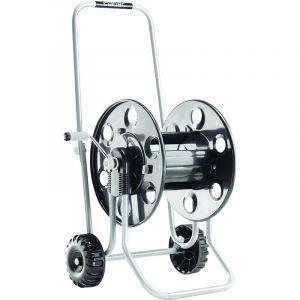 Dévidoir Metal 60 - Petit modèle - Claber